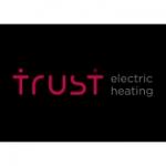 Trust Electric Heating