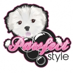 Pawfect Style