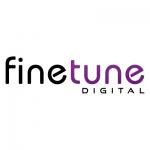 Finetune Digital