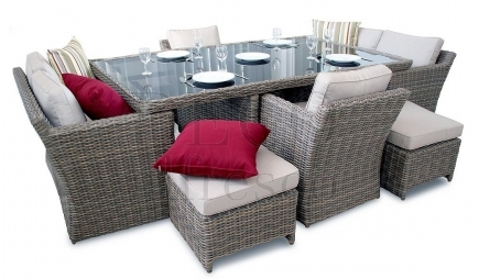 Deco-Alfresco-High-Back-Sofa-Set-Purelifestylewonders
