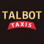 Talbot Taxis
