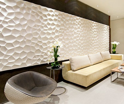 3d Wall Panels Co Decorators Merchants In Keighley