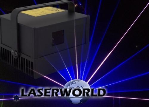 Laser Hire Leeds / Yorkshire
