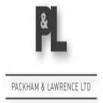 Packham and Lawrence ltd