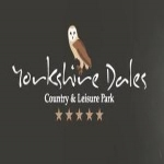 Yorkshire Dales Country & Leisure Park