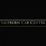 Saltburn Car Centre