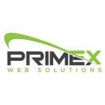 Primex Web Solutions Ltd