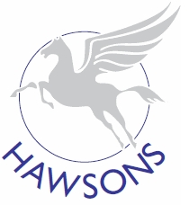 Hawsons Chartered Accountants - Sheffield, Doncaster and Northampton