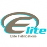 Elite Hardware (UK) Ltd