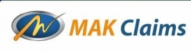 Mak Logo