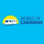 World Of Caravans