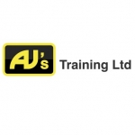 AJS Training LTD