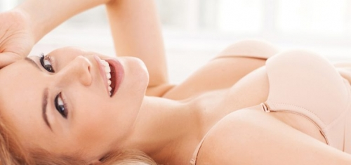 breast uplift surgery cost