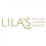 Lila's