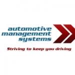Automotive Management Systems