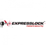 Expresslock (Europe) Ltd.
