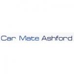 Car Mate