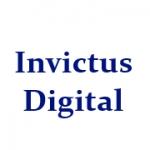 Invictus Digital