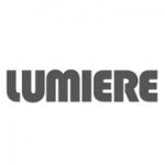 Lumiere Studios