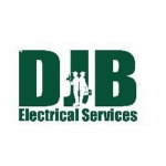 D J B Electrical Services Ltd