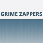 Grime Zappers