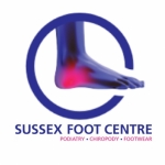 Sussex Foot Centre