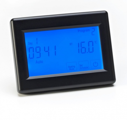 TR8200 Touch Screen