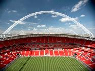 Hotels in Wembley, London