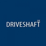 Driveshaft Uk