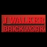 J Walker Brickwork Ltd