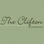 The Clifton at Paignton