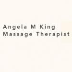 Amazing Massage company
