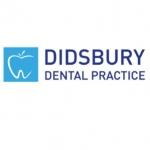 Didsbury Dental Practice