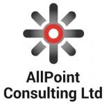 AllPoint Consulting Ltd