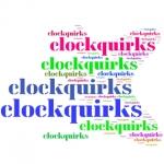 Clockquirks
