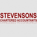 Stevensons Chartered Accountants