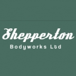 Shepperton Bodyworks Ltd