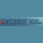 Exceed Driver Training