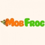 Mobfrog