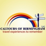 Caltours Of Birmingham Ltd