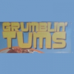 Grumblin Tums