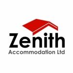 Zenith Accommodation Ltd