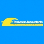 TaxAssist Accountants - Oxford