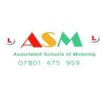 ASM-Driving School