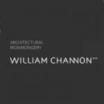 William Channon