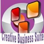 Creative Business Suite