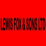 Lewis Fox & Sons Ltd
