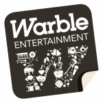 Warble Entertainment Agency