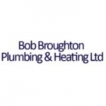 Bob Broughton Plumbing & Heating Ltd