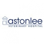 Astonlee Veterinary Hospital - Canine Cruciate Ligament